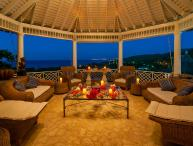 Ideal for Families & Groups, Cook & Butler, 2 Pools, Resort Amenities at Tryall Club