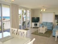 2ND FLOOR * 3 BR/3 BA  Great Beach View