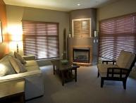Osoyoos Spirit Ridge Resort 1 Bedroom Condo (lower floor)