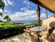 MAKENA SURF RESORT, #G-101