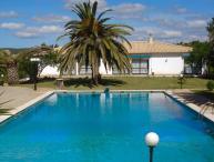 Algarve Retreat