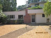 Furnished 1-Bedroom Cottage at Country Club Dr & Loyola Dr Los Altos