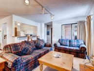 Base Nine Condos A102 by Ski Country Resorts