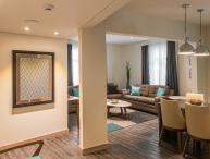 Modern 1 Bedroom Apartment in La Condesa