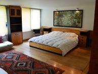 Spacious Yet Cozy Studio Apartment in El Golf