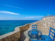 Little Waters on the Cliff, Sleeps 6