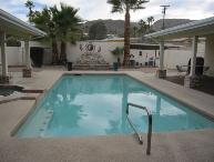 VV905 - Cathedral City Cove - 3 BDRM, 3 BA