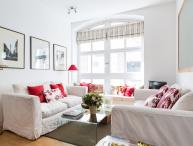 onefinestay - Carter Lane private home
