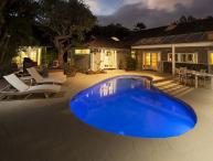 Hale Kahala SPRING SPECIAL RATE! NOW THROUGH JUNE 30th $750/nt up to 6 guests
