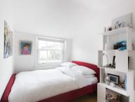 onefinestay - Kensington Church Street III private home
