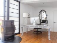 onefinestay - Abbot Kinney Boulevard private home