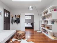 onefinestay - Superba Avenue II private home