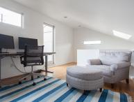 onefinestay - Superba Avenue III private home