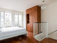 onefinestay - Rue Bernard of Clairvaux private home