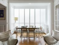 onefinestay - Rue du Faubourg Montmartre II private home