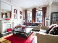 onefinestay - Rue Marbeuf private home