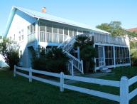 Newly Renovated Beach House; Great Rates!