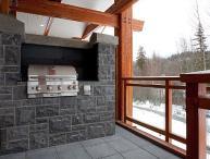 Whistler Platinum | Fitzsimmons Walk 13 - Luxurious 5 Star, 4 Bed Townhome