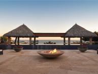 Villa Tranquilidad*