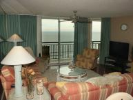 Magnificent 4 BR/3 BA Oceanfront/Pools!