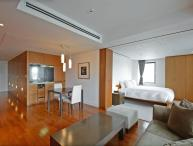 Roppongi Hills Residence D Serviced Apartment 1BR