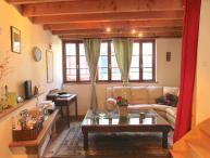 Beautiful 3 bedroom property in Dinan (C010)