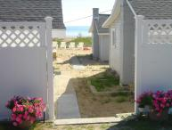 Sandy Beach Cottages