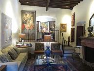 Casa San Andrés