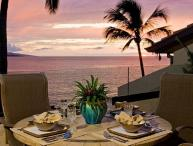 Makena Surf - Romantic Sunset View! Very Cozy!