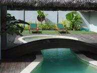 Vanuatu Luxury Villa