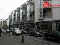 One Bedroom Luxury Apartment In the Heart Of Reykjavik - 6962
