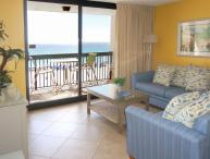 SUNDESTIN Beach Front - Sleeps 5