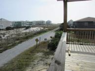 New Duplex- 5 BR/2BA - Sea Dunes South
