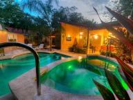 Casa Costa Rica - Summer Time Special