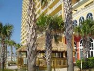 First class condo May 27-June 10 $1,500 per week total