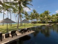 Natai Beach Villa 4161 - 6 Beds - Phuket