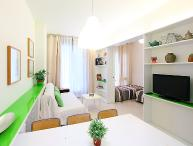 2 bedroom Apartment in Barcelona, Spain : ref 2010549