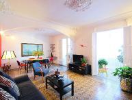 3 bedroom Apartment in Barcelona, Spain : ref 2016094