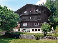 8 bedroom Villa in Villars, Alpes Vaudoises, Switzerland : ref 2296374