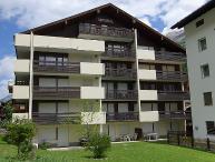 1 bedroom Apartment in Zermatt, Valais, Switzerland : ref 2297377