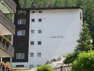 3 bedroom Apartment in Zermatt, Valais, Switzerland : ref 2297396