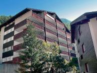 2 bedroom Apartment in Zermatt, Valais, Switzerland : ref 2297425