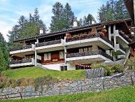 2 bedroom Apartment in Zermatt, Valais, Switzerland : ref 2297428