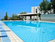 9 bedroom Villa in Massa Lubrense, Sorrento, Naples & Sorrentino Peninsula, Italy : ref 2008839