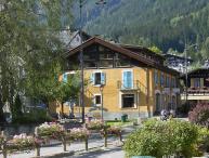 2 bedroom Apartment in Chamonix, Savoie   Haute Savoie, France : ref 2057189