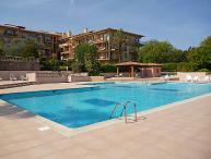 3 bedroom Apartment in Saint Tropez, Cote d'Azur, France : ref 2012717