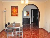 5 bedroom Villa in Lloret de Mar, Costa Brava, Spain : ref 2242377