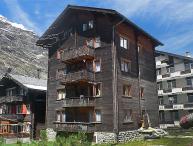 2 bedroom Apartment in Zermatt, Valais, Switzerland : ref 2241761