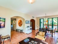 Gorgeous 2 Bedroom Apartment Nestled in Rio Mar