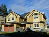 3 Bedroom Victoria Bear Mountain Luxury Home With Views